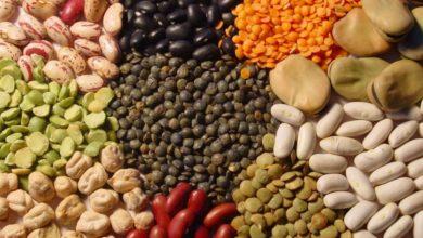 Photo of ¿Sabes cuáles son los alimentos básicos durante este aislamiento social?