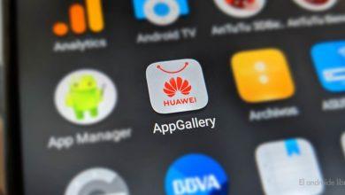 Photo of Huawei soluciona ausencia de Google Play Store con esta jugada maestra