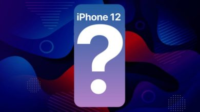 Photo of ¿Filtrado? Diseño del iPhone 12 con una esperada novedad