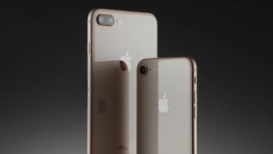 Photo of Apple lanzaría el iPhone 9 y iPhone 9 Plus