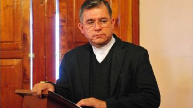 Photo of Lamenta Iglesia falta de seriedad de gobierno para enfrentar el COVID 19