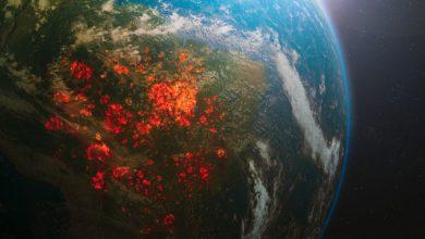 Photo of Desarrollan satélite australiano para predecir incendios
