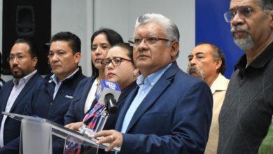 Photo of PAN aclara que las candidaturas las definirán los militantes