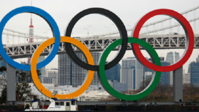 Photo of Juegos Olímpicos y Paralímpicos Tokio 2020 ya tienen fechas