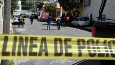 Photo of Acribillan a presunta novia de líder de la Unión Tepito