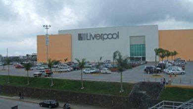 Photo of Cierran Liverpool y Casa Ahued por Coronavirus