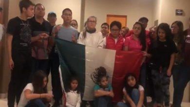 Photo of Confirman muerte de mexicano en Perú por Coronavirus