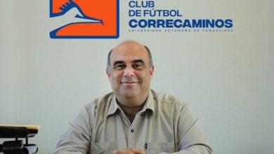 """Photo of Presidente de Correcaminos: """"No bajaremos sueldos a nuestros jugadores"""""""