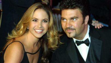 Photo of Mijares confiesa que le gustaría estar con Lucero