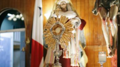 Photo of Misas en Monterrey serán a través de redes sociales
