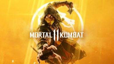 "Photo of ""Mortal Kombat 11"" podría tener DLC de ""Army of Darkness"""