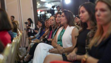 Photo of Estado mexicano tiene pendiente empoderar a las mujeres