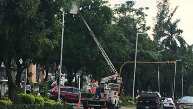 Photo of Ayuntamiento de Cerro Azul le cancela contrato a empresa regia