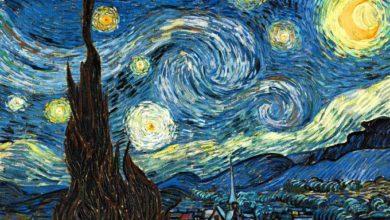 Photo of Un día como hoy nació Vincent Van Gogh