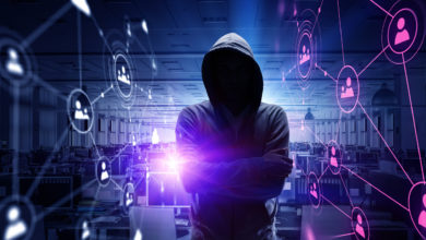Photo of Hackers aprovechan pandemia COVID-19 para lanzar ataques
