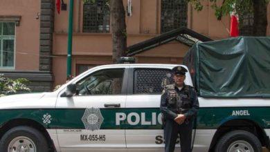 Photo of Quédate en casa: el mensaje que difundirán patrullas de la CDMX