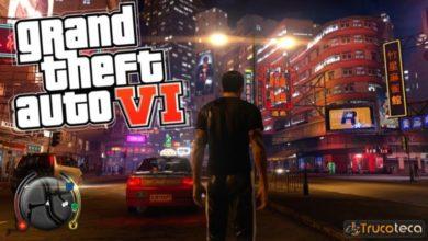 Photo of GTA VI: nueva filtración presenta al primer personaje del juego