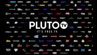 Photo of Pluto TV llega a México con todo su contenido gratuito