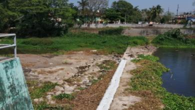 Photo of Prevén bajo suministro de agua en municipios conurbados de Veracruz