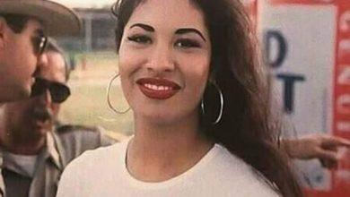 Photo of Hace 25 años Selena fue asesinada