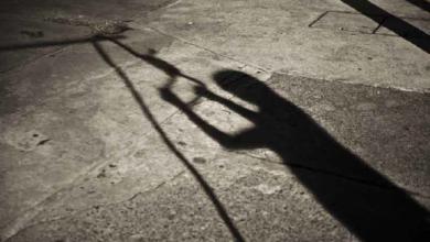 Photo of Ideación suicida, otro problema de la pandemia en mujeres de Xalapa