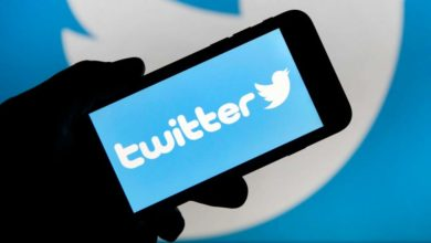 Photo of Twitter y Google ofrecen a sus empleados hacer home office