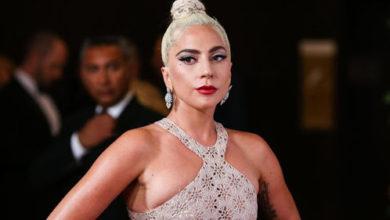 Photo of Lady Gaga tendrá su propio programa de radio en Apple Music