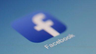 Photo of Suspenderá Facebook todos los anuncios políticos en EU por elecciones