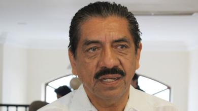 Photo of Solo opera el 5% de los comercios de Veracruz y Boca del Río
