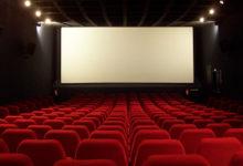 Photo of Cine, la forma de contar historias