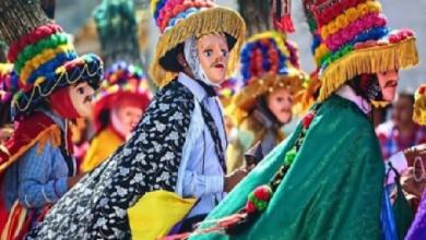Photo of Nicaragua promueve festival en plena emergencia sanitaria mundial