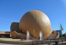 Photo of Centro Cultural de Tijuana en plataforma Contigo en la Distancia