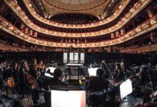 Photo of Mexicanos recibirán curso de la Royal Opera House