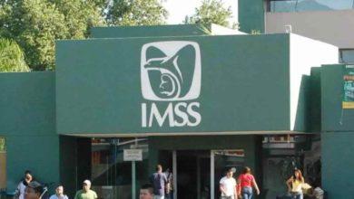 Photo of IMSS dará prioridad en cuidado a madres en lactancia y a niños