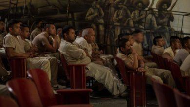 Photo of Piden liberar a presos ante el coronavirus