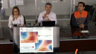 Photo of Prevén 16 eventos meteorológicos en la  temporada de ciclones