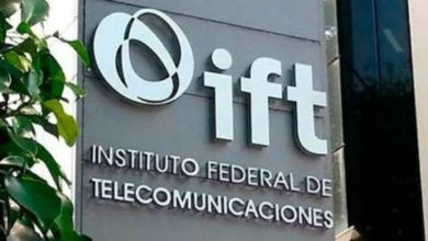Photo of Senado tendrá que elegir de nueva propuesta al presidente del IFT