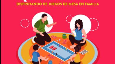 Photo of Síndrome de cuarentena afectaría al 50% de los mexicanos