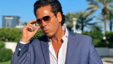Photo of Roberto Palazuelos no hará recorte de personal ante la contingencia