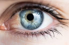 Photo of Uveítis, enfermedad que causaría daños severos en la visión