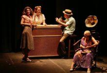 Photo of Sistema de teatros invita certamen escénico desde casa