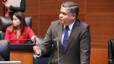 Photo of Senado solicita información sobre alianzas para obtener vacuna contra el SARS COV 2
