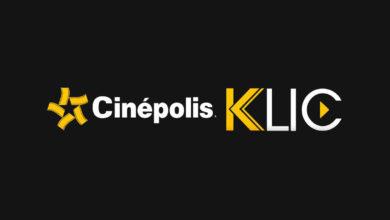 Photo of Lleva el cine a casa con Cinépolis Klic