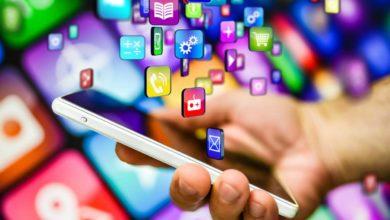 Photo of Crece el consumo de aplicaciones en cuarentena