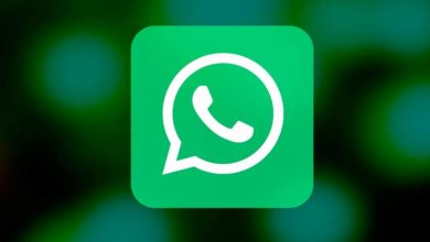 Photo of WhatsApp mantendrá medidas para evitar reenvío de información falsa de COVID-19