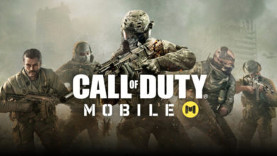 Photo of Por Covid-19, Call of Duty Mobile lanza torneo con un millón de dólares en premios