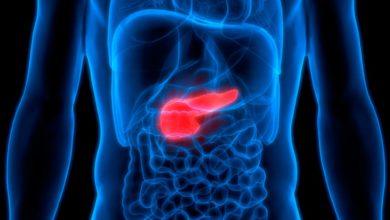 Photo of Detectarían cáncer de páncreas con análisis de sangre