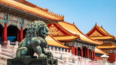 Photo of China respaldara al G20 apoyando a países que más sufran por Covid-19
