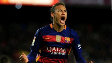 Photo of Neymar dispuesto a sacrificar mitad de su sueldo para volver al Barcelona