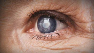Photo of Prueban terapia génica para tratar glaucoma